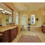 Jupiter Florida Bathroom Cleaning Services