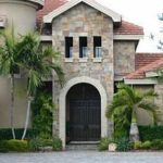 Jupiter Florida House Cleaning Services
