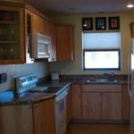Jupiter Florida Kitchen Cleaning Services