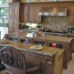 South Florida Kitchen Cleaning Services